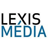Profile for Groupe Lexis Media