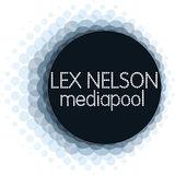Profile for LEX NELSON media pool