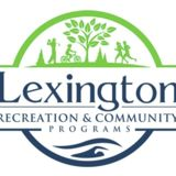 Profile for lexrecreation