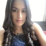 Profile for LEYDI JOHANA GALINDEZ MARTINEZ