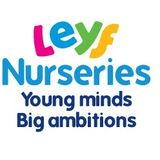 Profile for London Early Years Foundation