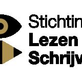 Profile for Stichting Lezen & Schrijven