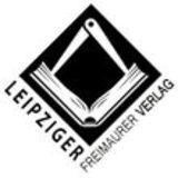 Leipziger Freimaurer Verlag UG