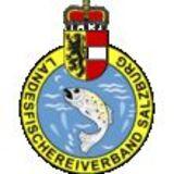 Profile for LFV Salzburg