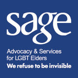 Profile for lgbtagingcenter