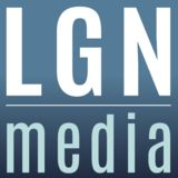 Profile for LGN Media