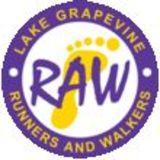 Lgraw Post