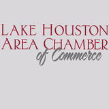 Profile for Lake Houston Area Chamber