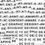 Profile for Content–Aware Graphic Design