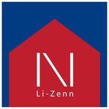 Profile for Li-Zenn
