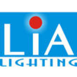 Profile for Lia Industrial Ltd,