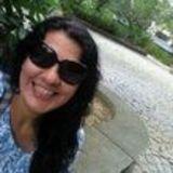 Profile for Lia Medeiros
