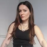 Profile for Liana Paberza