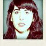 Profile for Noelia Perez