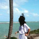 Profile for Lia Soares