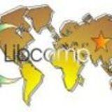 Profile for Libcamp