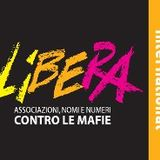 Profile for Libera International