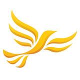 Profile for Liberal Democrats