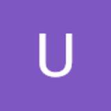 Profile for liberapiemonte
