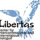 libertas.center