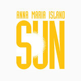 Profile for Anna Maria Island Sun