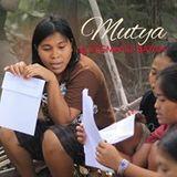 Profile for Liberty Malaya