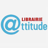 Profile for Librairie Attitude