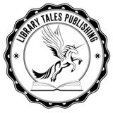 Profile for Library Tales Publishing