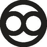 Profile for ecommerce.bonilla
