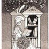 Profile for Libreria Minerva