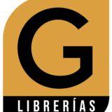Profile for libreriasgrijley