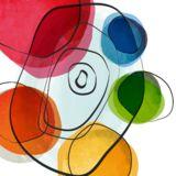 Profile for Libro Psicologia Comunitaria