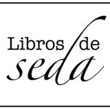 Profile for Libros de Seda