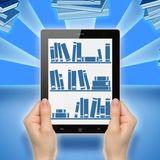 Profile for Libros Gratis