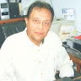 Lic Armando R Romero Balcazar