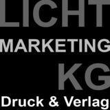 Profile for LICHT MARKETING KG