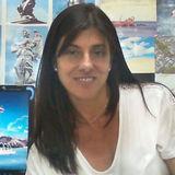Profile for Liliana Inés Cortés
