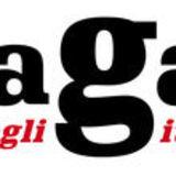 Profile for Giuseppe Granieri