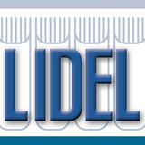 Profile for Grupo Lidel