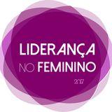 Profile for Liderança no Feminino