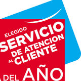 Profile for Lideres en Servicio