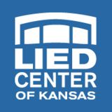 Profile for Lied Center of Kansas