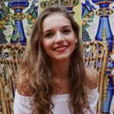 Profile for Lien De Maeyer