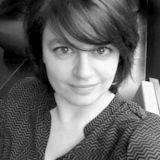 Profile for Lien Vanden Broecke