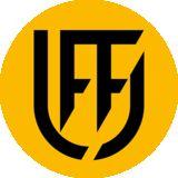 Profile for Lietuvos Futbolas
