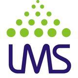 Profile for Lietuvos moksleivių sąjunga (LMS)