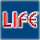 Profile for Life Electronics S.p.A.