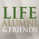 Profile for Life University Alumni Relations