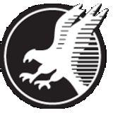 Profile for Life at Predator