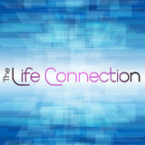 Profile for lifeconnection